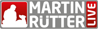 Martin Rütter Live